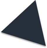 slide_triangle_top_right