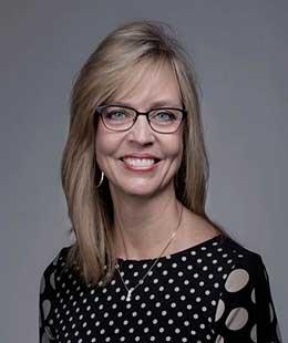 Brandi Manning