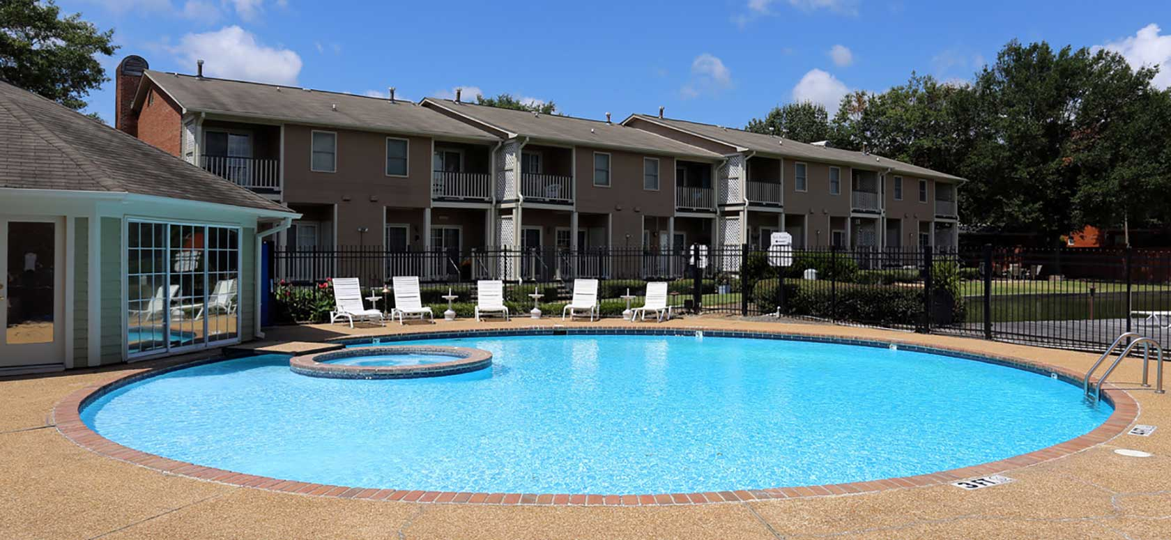 Northpointe-Village-Apartments