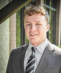 Sam Mahler - Associate Broker