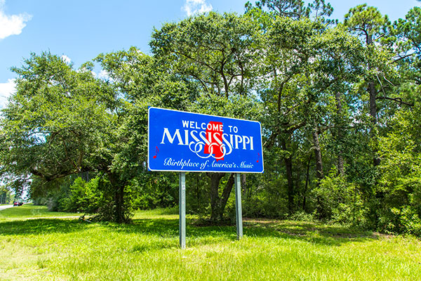 Apartment Buildings For Sale In Mississippi